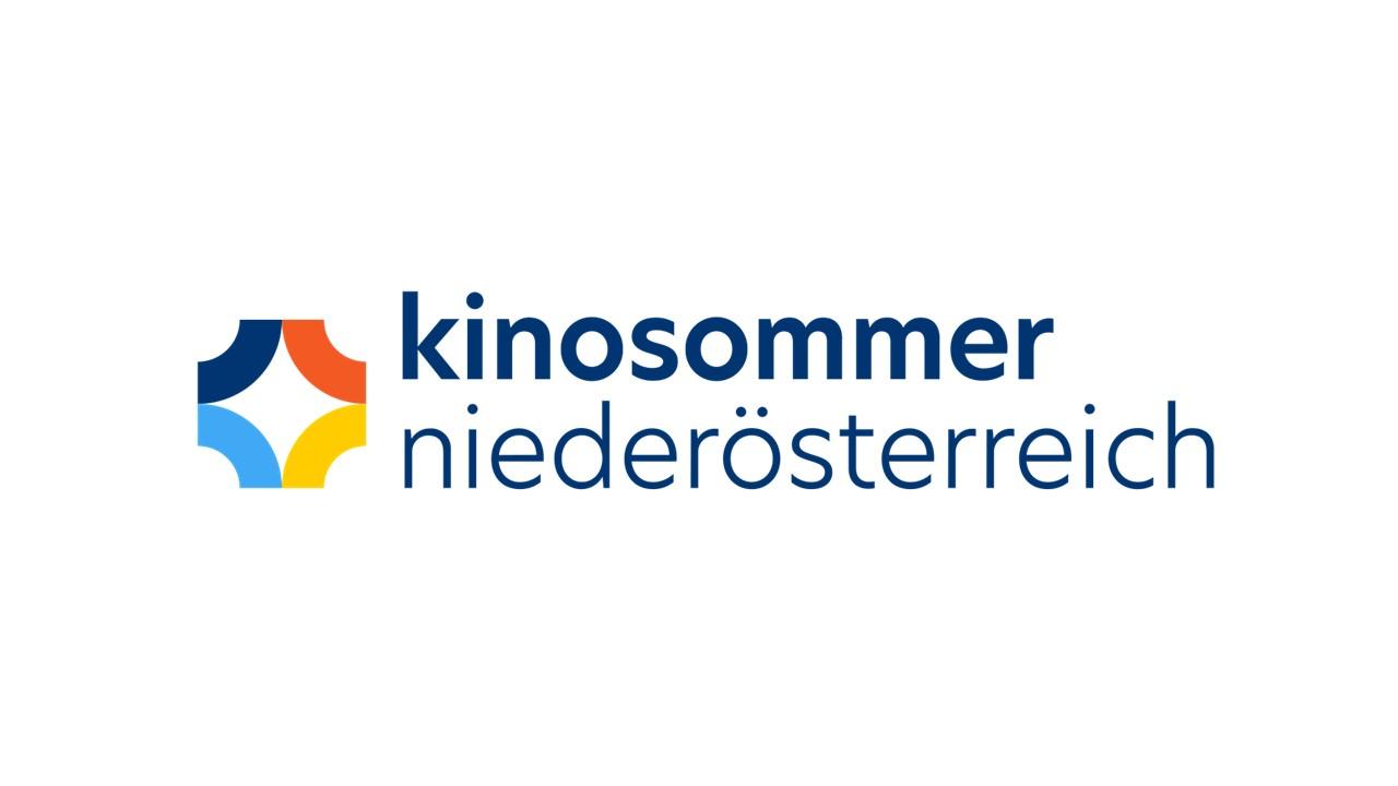 kinosommer_noe_logo.jpg?nc=1624537167